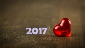 A February Note From Bill & Susan…