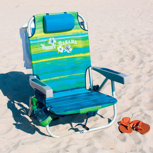 Bahama Backpack Chair Canada 28 Images Bahama Official Site Bahama Backpack Chair In