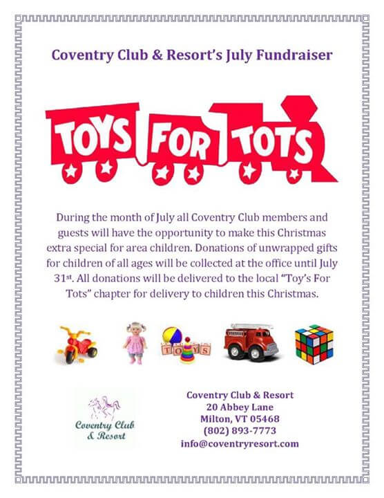 2015-toys-for-tots